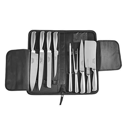 Ross-Henery-Professional-Knives-Eclipse-Premium-Stainless-Steel-9-Piece-Chefs-Knife-Set-in-Case-0-0