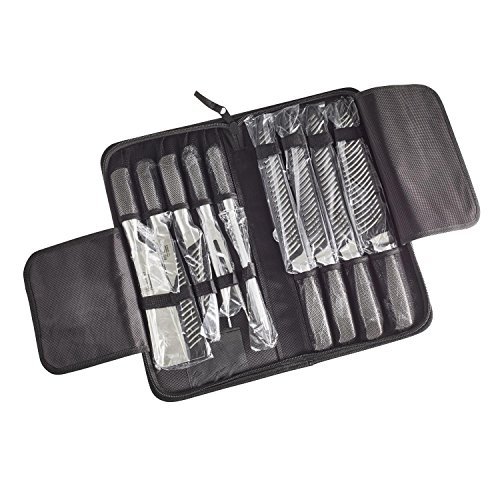 Ross-Henery-Professional-Knives-Eclipse-Premium-Stainless-Steel-9-Piece-Chefs-Knife-Set-in-Case-0-1