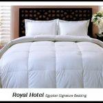 Royal-Hotels-Goose-Down-Alternative-Comforter-Duvet-Insert-300-Thread-Count-100-Down-Alternative-Fill-0