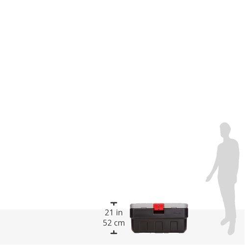 Rubbermaid-ActionPacker-Storage-Box-0-0