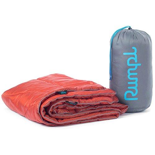 Rumpl-High-Performance-IndoorOutdoor-Blanket-0
