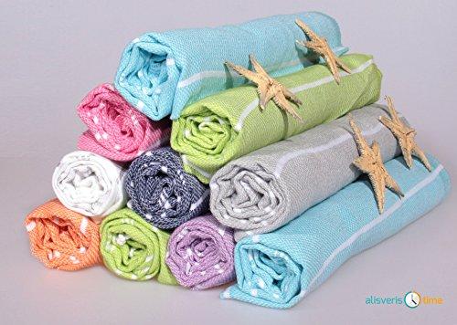 SET-of-8-Turkish-Cotton-Hand-Face-Head-Guest-Gym-Towel-Set-Peshtemal-Washcloth-0-1