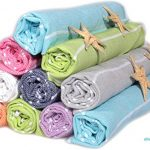 SET-of-8-Turkish-Cotton-Hand-Face-Head-Guest-Gym-Towel-Set-Peshtemal-Washcloth-0