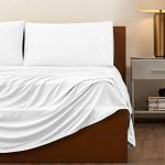 SHEEX-Performance-Bedding-Home-Collection-Sheet-Set-0
