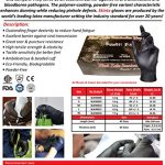 SKINTX-Nitrile-Powder-Free-5-55-mil-Medical-Grade-Examination-Glove-Black-0-1