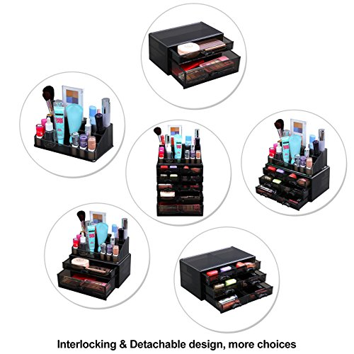 SONGMICS-Makeup-Organizer-Cosmetic-Storage-Display-Boxes-Jewelry-Chest-3-Pieces-Set-UJMU08B-0-1