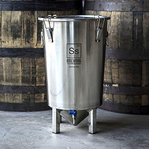 SS-Brew-Bucket-Fermenter-0