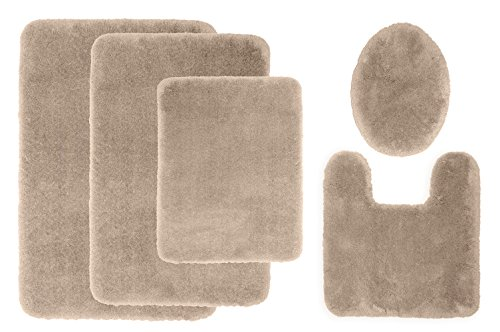 STAINMASTER-TruSoft-Luxurious-Bath-Rug-0-0