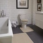 STAINMASTER-TruSoft-Luxurious-Bath-Rug-0-1