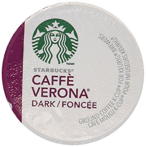 STARBUCKS-CAFFE-VERONA-COFFEE-96-K-CUP-PACKS-0
