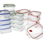 STERILITE-03078601-Ultra-Seal-Food-Storage-Set-36-Piece-0