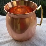 STREET-CRAFT-100-Authentic-Copper-Old-Fashion-Smoth-Moscow-Mule-Mug-with-Flat-Lip-Copper-Moscow-Mule-Mugs-Cups-Copper-Flat-Handle-0-0