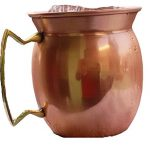 STREET-CRAFT-100-Authentic-Copper-Old-Fashion-Smoth-Moscow-Mule-Mug-with-Flat-Lip-Copper-Moscow-Mule-Mugs-Cups-Copper-Flat-Handle-0