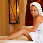 San-Vincente-Platinum-Luxurious-Bath-Linen-Set-white-0-0