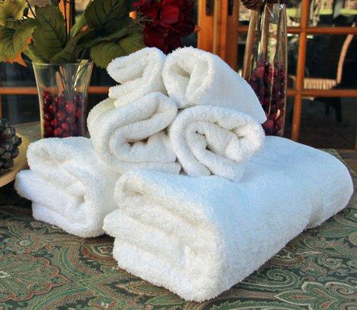 San-Vincente-Platinum-Luxurious-Bath-Linen-Set-white-0-1