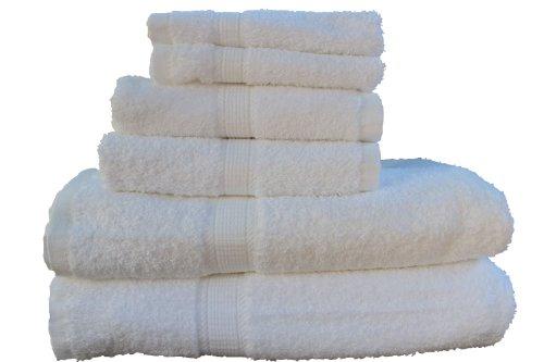 San-Vincente-Platinum-Luxurious-Bath-Linen-Set-white-0