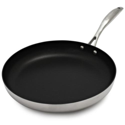 Scanpan-CTQ-Nonstick-Skillets-0