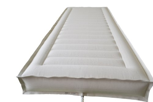 Select-Comfort-Sleep-Number-Twin-XL-Air-Chamber-For-Single-Hose-Pump-0