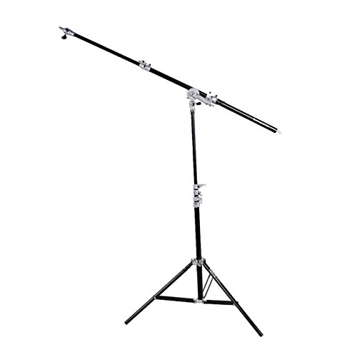 Selens-472-Phototo-Video-Studio-Extension-Lighting-Boom-Arm-for-Softbox-Light-with-Carrying-bag-0-0