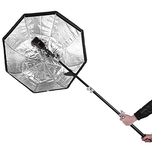 Selens-472-Phototo-Video-Studio-Extension-Lighting-Boom-Arm-for-Softbox-Light-with-Carrying-bag-0