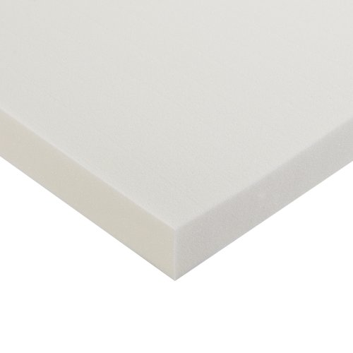 Serta-3-Inch-Memory-Foam-Mattress-Topper-4-Pound-Density-0