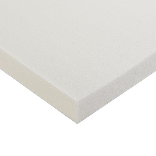 Serta-3-Inch-Memory-Foam-Mattress-Topper-4-Pound-Density-0