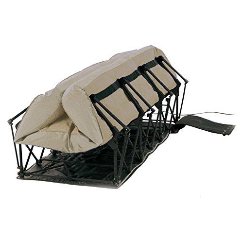 Serta-EZ-Bed-Queen-0-0