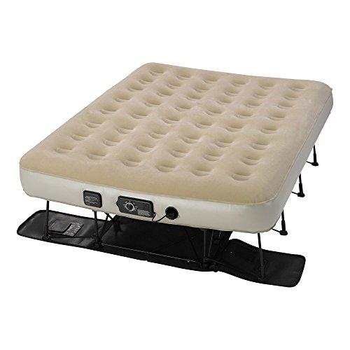Serta-EZ-Bed-Queen-0