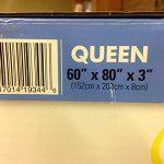 Serta-Rest-Queen-3-Gel-Memory-Foam-Mattress-Topper-0-1