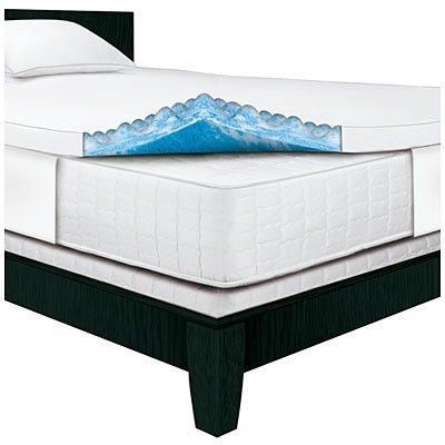 Serta-Rest-Queen-3-Gel-Memory-Foam-Mattress-Topper-0