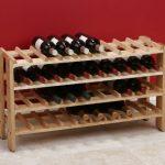 Seville-Classics-40-Bottle-Birchwood-Wine-Rack-0-0