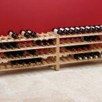 Seville-Classics-40-Bottle-Birchwood-Wine-Rack-0-1