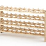 Seville-Classics-40-Bottle-Birchwood-Wine-Rack-0