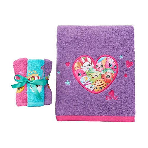 Shopkins-Bath-Towel-Collection-0