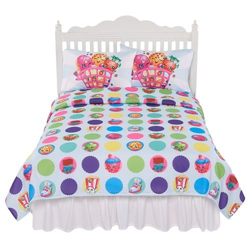 Shopkins-Full-Sheets-Set-0