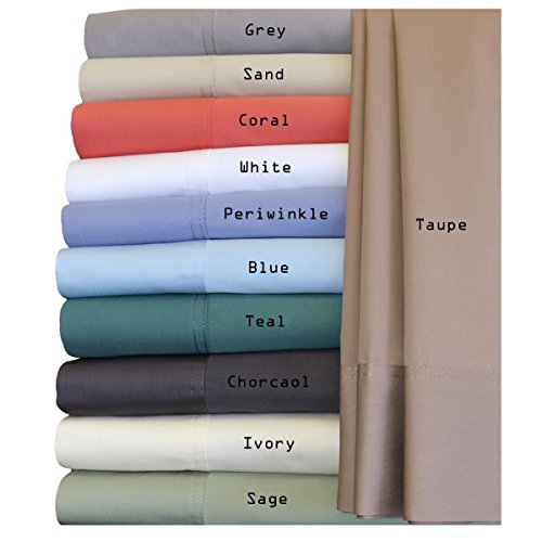 Silky-Soft-Bamboo-Cotton-Sheet-Set-100-Bamboo-Cotton-Bed-Sheets-0-0