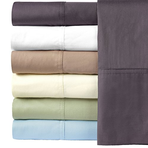 Silky-Soft-Bamboo-Cotton-Sheet-Set-100-Bamboo-Cotton-Bed-Sheets-0