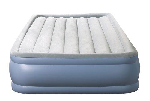 Simmons-Beautyrest-16-Inch-DoubleFull-Hi-Loft-Express-Air-Bed-w-Pump-0