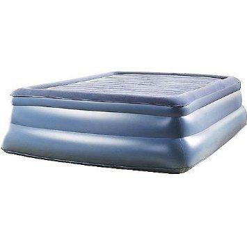 Simmons-Beautyrest-Extraordinaire-iFlex-Air-Bed-0