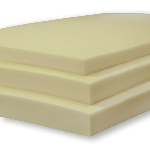 Sleep-Better-3-Inch-Extra-Firm-Mattress-Topper-0