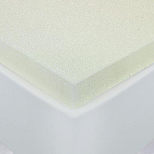 Sleep-Innovations-2-Inch-Memory-Foam-Twin-XL-Mattress-Topper-0-1
