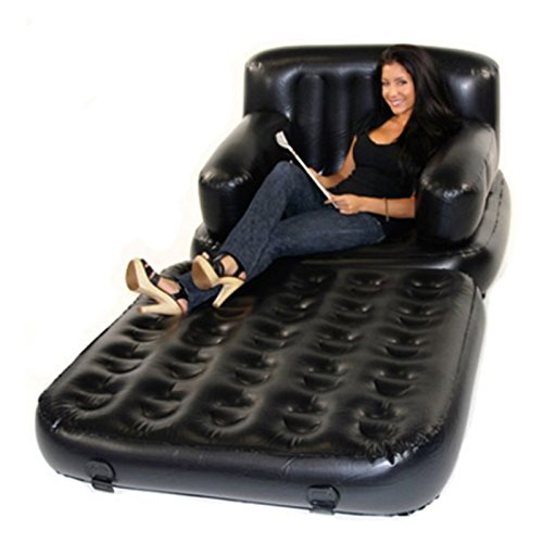 Smart-Air-Beds-5-X-1-Inflatable-Chair-0-0