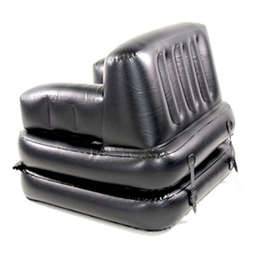 Smart-Air-Beds-5-X-1-Inflatable-Chair-0-1