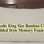 Snuggle-Pedic-Ultra-Luxury-Bamboo-Shredded-Memory-Foam-Pillow-Combination-Kool-Flow-Micro-Vented-Cover-Certified-USA-Manufacturer-90-Day-Refund-Free-Exchange-Policy-0-1