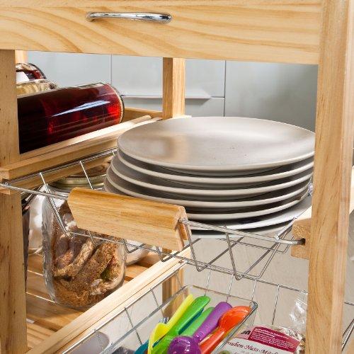 SoBuy-Kitchen-storage-trolley-cart-Kitchen-trolley-cart-0-0
