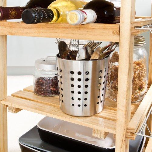 SoBuy-Kitchen-storage-trolley-cart-Kitchen-trolley-cart-0-1