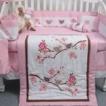 SoHo-Love-Birds-Story-Baby-Crib-Nursery-Bedding-Set-13-pcs-included-Diaper-Bag-with-Changing-Pad-Bottle-Case-0-0
