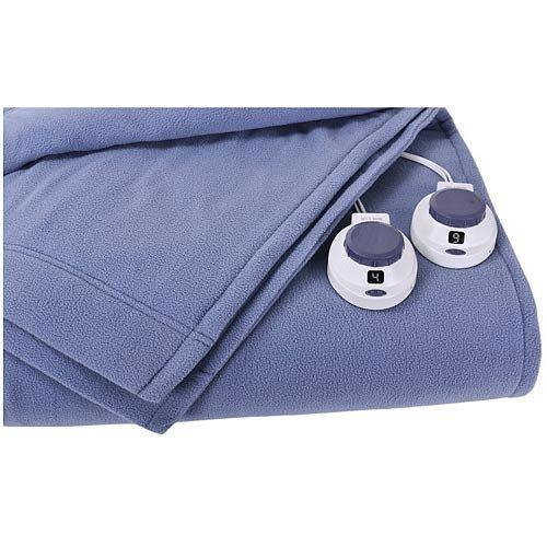 Soft-Heat-Luxury-Micro-Fleece-Electric-Heated-Warming-Blanket-0-0