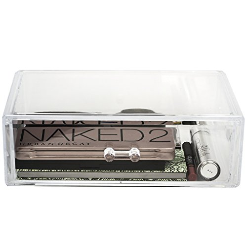 Sorbus-Acrylic-Cosmetics-Makeup-and-Jewelry-Storage-Case-Display-Sets-Interlocking-Drawers-to-Create-Your-Own-Specially-Designed-Makeup-Counter-Stackable-and-Interchangeable-0-0