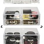 Sorbus-Acrylic-Cosmetics-Makeup-and-Jewelry-Storage-Case-Display-Sets-Interlocking-Drawers-to-Create-Your-Own-Specially-Designed-Makeup-Counter-Stackable-and-Interchangeable-0-1